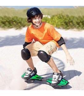 Monopatín Skate Surfing Boost (2 ruedas) - Imagen 1