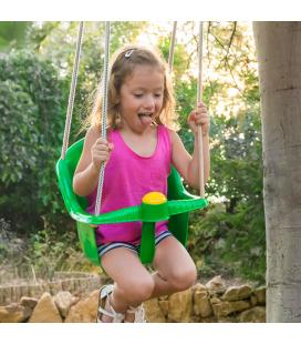 Columpio para Niños Junior Knows - Imagen 1