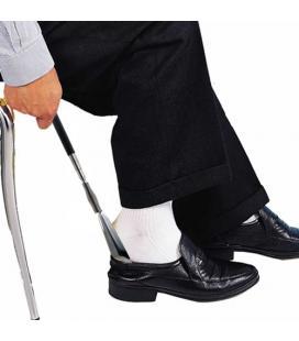 Calzador de Zapatos Metálico Extensible Primizima - Imagen 1