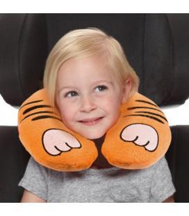 Almohada Cervical Infantil Animales Junior Knows - Imagen 1