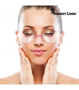 Masajeador de Ojos Bright Look - Imagen 1