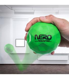 Pelota Rebotadora Nero Junior Knows - Imagen 1