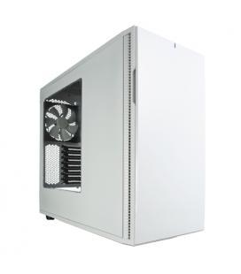 Fractal Design Define R5 Blanca con Ventana