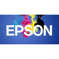 TONER AMARILLO EPSON C13S050611 -