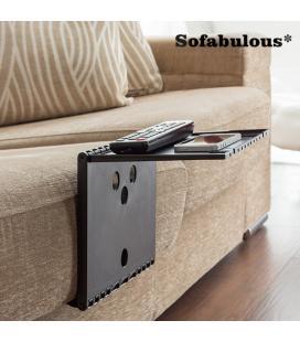 Soporte Portátil Plegable Sofabulous - Imagen 1