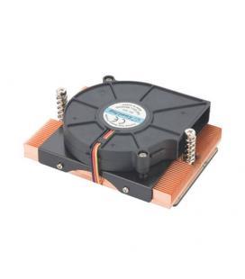 Cooljag AMD64 Rack 1U (S939/940) Activo - Imagen 1