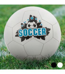 Balón de Fútbol Soccer Sport Xpert - Imagen 1