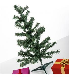 Árbol de Navidad Clásico Christmas Planet (60 cm) - Imagen 1
