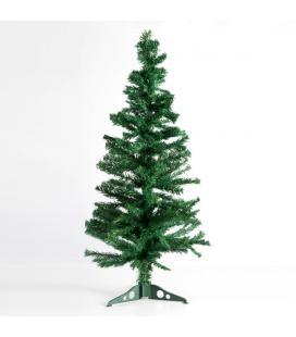 Árbol de Navidad Clásico Christmas Planet (120 cm) - Imagen 1