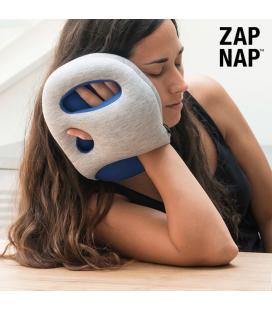 Almohadilla Multiusos Zap Nap Nova Pillow - Imagen 1