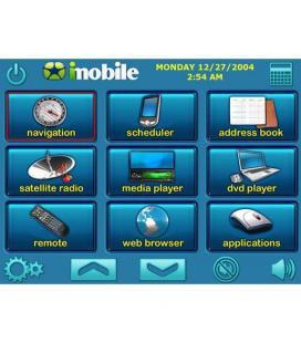 Software Inmobile lite - Imagen 1