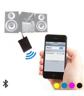 Adaptador Bluetooth de Audio - Imagen 1