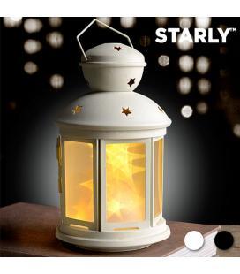 Farolillo LED Starly - Imagen 1