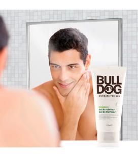 Lote de Aseo Personal para Hombres Bull Dog - Imagen 1