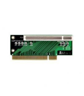 Riser Card 1 PCI
