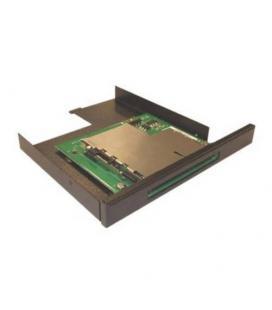 Express Card Reader con salida frontal