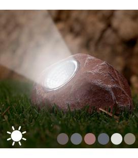 Piedra Solar Decorativa Oh My Home - Imagen 1