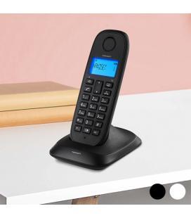 Teléfono Fijo Inalámbrico TopCom - Imagen 1