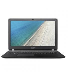 Acer Extensa 2540-31GT i3-6006U 4GB 500GB W10 15.6 - Imagen 1