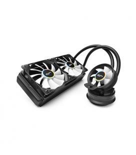 Cryorig A40 Ultimate