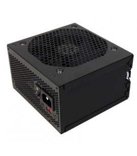 Antec VP 350 350W ATX Negro unidad de fuente de alimentación