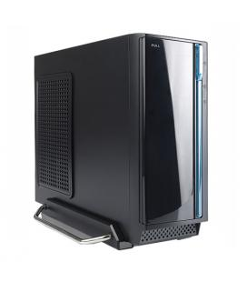 In Win BP659 250W. USB 3.0 Mini-ITX