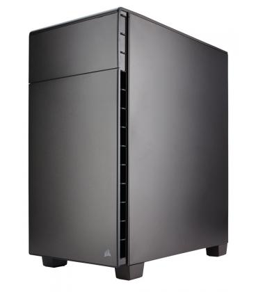 CORSAIR CAJA CARBIDE QUIET 600C