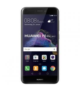HUAWEI DUMMY SMARTPHONE P8 Lite 2017 Negro - Imagen 1