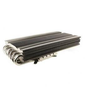 Prolimatech MK-13. Cooler para VGA - Imagen 1
