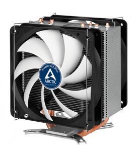 Arctic Freezer I32 Plus - Imagen 1
