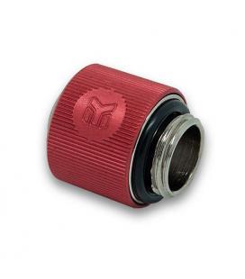 EK Compresion EK-ACF 13-10mm. G1/4 Red