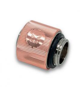 EK Compresion EK-ACF 13-10mm. G1/4 Copper