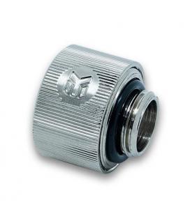 EK Compresion EK-ACF 16-10mm. G1/4 Nickel - Imagen 1