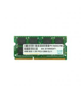 MEMORIA APACER DS.04G2K.HAM 4GB - - Imagen 1
