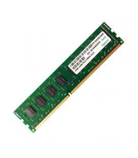 MEMORIA APACER DL.04G2J.H9M 4GB - - Imagen 1
