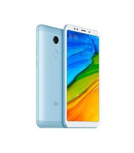 MOVIL XIAOMI REDMI 5 PLUS 4GB 64GB AZUL