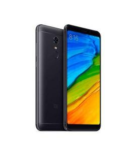 MOVIL XIAOMI REDMI 5 PLUS 3GB 32GB NEGRO