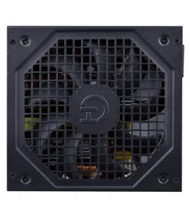 Hiditec Fuente Al. GAMING BZ-550W 80Plus Bronze - Imagen 1