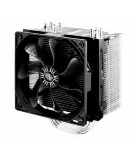 Cooler Master Hyper 412S - Imagen 1