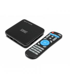 3GO APLAY4 Android Media Player 4K HDMI - Imagen 1