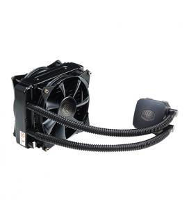 Cooler Master Nepton 140XL - Imagen 1