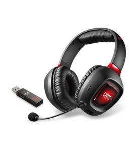 Sound Blaster Tactic3D Rage Wireless