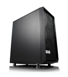 FRACTAL CAJA MESHIFY C SOLID SIDE ATX