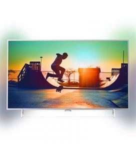 TV LED PHILIPS 32PFS6402 - - Imagen 1