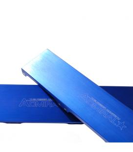 Feser Admiral 360 Standard Color Set Azul - Imagen 1