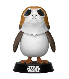 Figura POP Star Wars The Last Jedi Wave 2 Sad Porg - Imagen 1