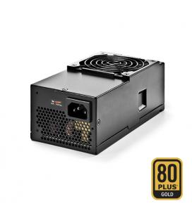 be quiet! TFX Power 2 300W 80Plus Gold