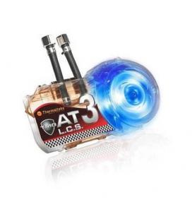 Bloque VGA Agua Thermaltake AT3 ATi X1800 / X1900 / X1950 - Imagen 1