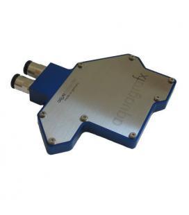 Bloque VGA Aqua  aquagrFX Plug & cool - Imagen 1