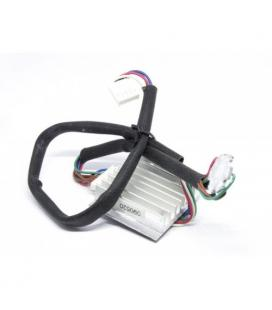 POWER LED RGB COMPLETO PARA LED DEVIL